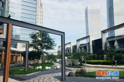 北京租客:房租10年翻3倍 逃出地下室又進資本圈套