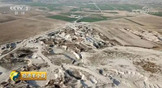 河北省保定市大沙河曲�段