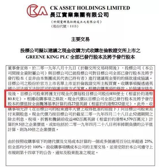 图自中国基金报