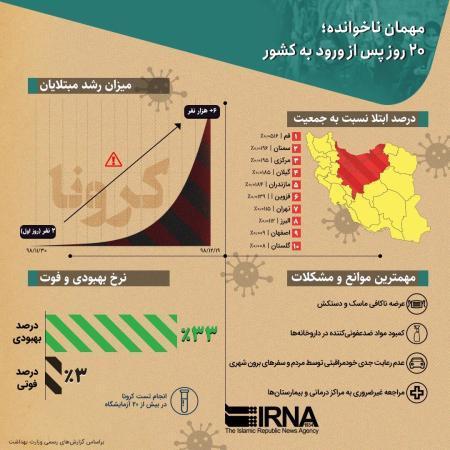 △图片来源 伊朗伊斯兰共和国通讯社