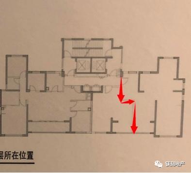 上海有开发商出奇招:一套房子3份相符同、又租又售又装修