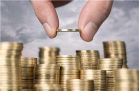 报告:超三成受访者遭遇过理财投资骗局 需警惕理财噱头