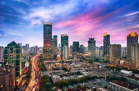 """2020房价图谱:""""南热北冷""""成主旋律,一线城市重新领涨"""