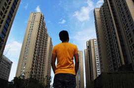 限竞房去化艰难,北京土地供应画风转变