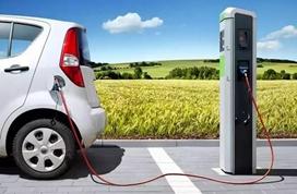 孙逢春:建议先行试点建立新能源汽车碳交易技术体系
