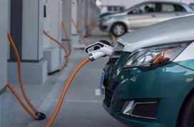 工信部部长肖亚庆:从五方面推动新能源汽车产业高质量发展