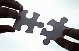 Stellantis集团有意在华组建新合资公司,正与奇瑞等谈判