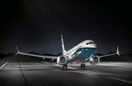 瑞丽航空变身国有,江苏一个月内买下两家航司