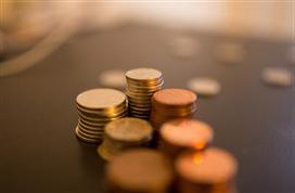"""""""宝宝""""类理财产品 1月份平均收益率站稳2.6%"""