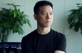 贾跃亭妻子甘薇主动提出离婚诉讼,索要5.71亿美元财产