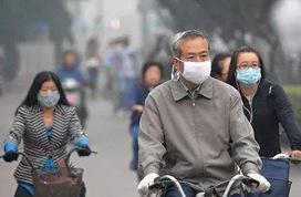 韩国新增142例新冠病毒感染病例 累计346例