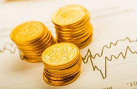 """银行理财市场压力不小:股市好了资金要""""搬家"""""""