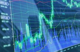 营业收入和净利润双升 银行板块配置价值凸显