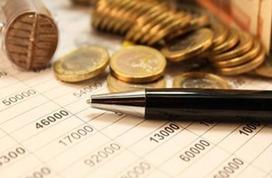 高盛、摩根士丹利拿下合资券商控股权!证券业对外开放提速
