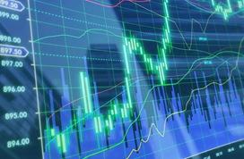 宜人金科P2P转型之考:营收和净利双降 年内股价跌近30%