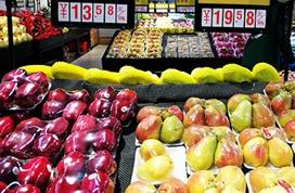 怎么提振汽车消费?农产品滞销何解?这个发布会讲清楚了