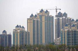 住建部:全国房屋建筑和市政基础设施工程开复工率超85%