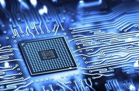 如何缓解芯片短缺潮?工信部:全球产业链畅通合作