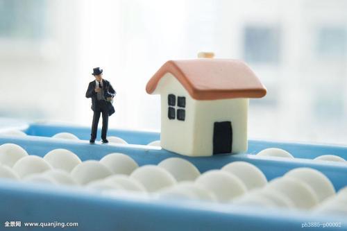 佛山拟收紧公积金租房提取额度 专家:提取管控会强化