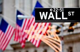今年一季度20家中国企业赴美IPO 融资总额同比增长1081%