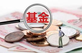 一季度非货币公募基金月均规模排名出炉