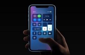 新iPhone中意OLED屏 国内厂商迎逐鹿良机