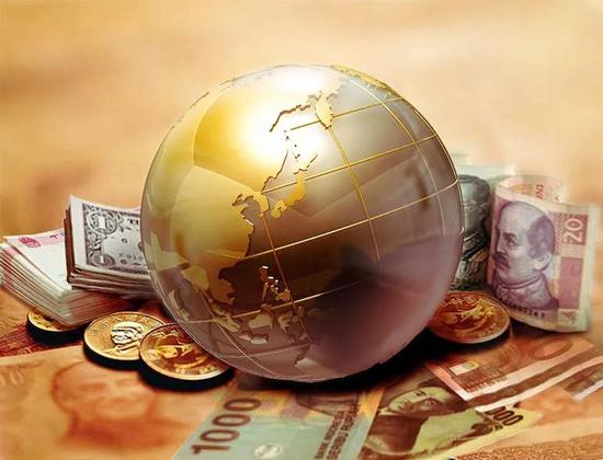 财经观察:站在年中看世界经济