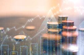 央行谈资管新规:无论延期几年,金融机构必须要转型