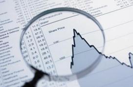 央行:对短期内大规模跨境资本流动高度警惕