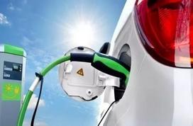 新能源汽车销量半年缩水四成 两年间产品和企业格局已大变