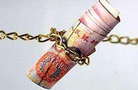 万�矗褐泄�保姆的故事,全球关注的金融文盲