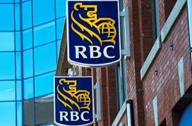 加拿大多家银行网上银行系统的服务中断