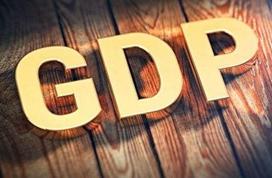 """全国27个省份公布GDP""""中报"""" 九省份跑赢平均水平"""