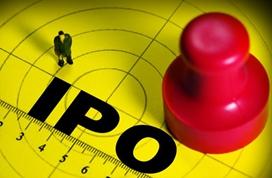 近7成IPO公司募资不足 完善新股询价机制箭在弦上