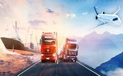 交通运输部:铁路、民航等各部门及时排查消除隐患