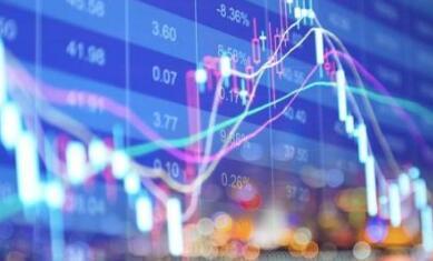美股三大指数再创新高:教育股持续低迷,新东方跌超33%