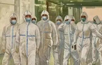 受疫情影响 突尼斯从26日起实施为期一个月的宵禁措施