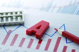 摩根士丹利华鑫基金:A股市场估值有望修复