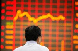 两融新规19日起实施 业内预计A股交易活跃度将提升