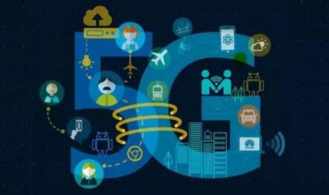 高速5G网络有望刺激在线游戏迎来新一轮爆发