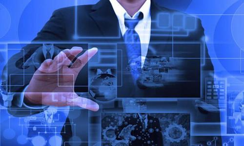 复合型人才稀缺 科技赋能引发银行人才马太效应