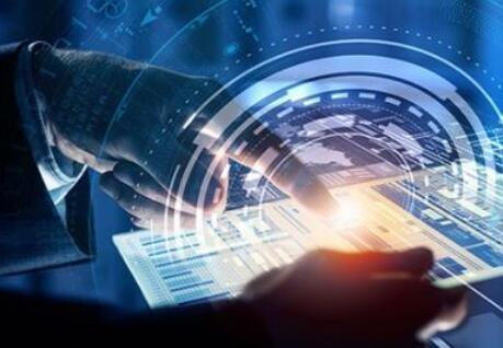 银行发力金融科技收效显著 智慧金融适逢发展良机