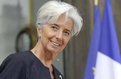 拉加德出任欧洲央行行长提名获通过 货币政策或延续