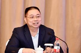 姚振华减持华侨城A套现7.5亿元,称宝能系有能力走出困境