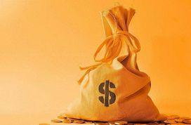 股票型企业年金上半年收益率高达23% 65只产品跑赢大盘