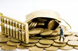 粤港澳三地10月19日起开办跨境理财通业务 46家银行可选