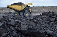 国家发改委:煤炭增产增供取得明显成效 晋陕蒙日均产量创年内新高