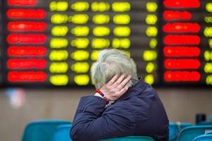 华图山鼎:多名股东拟以要约收购方式减持合计不超19.82%股份