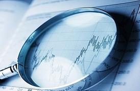 """国联证券定增不及预期,年内已有四家券商定增""""缩水"""""""
