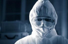 张掖公布银川确诊病例与西安确诊病例密接人员在张活动轨迹